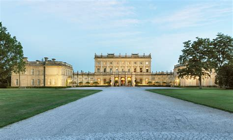 a special retreat at cliveden house and spa