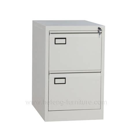 Lemari 5 Laci Cabinet lemari arsip besi 2 laci hefeng furniture