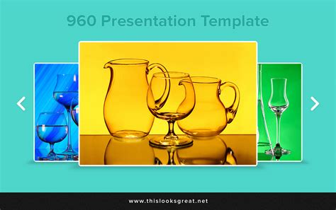 psd freebie 960 presentation template thislooksgreat