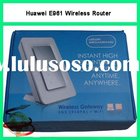 Portable Wifi Router 3 5g Hsdpa hsdpa 3g router hsdpa 3g router manufacturers in lulusoso