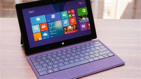 Microsoft Surface Pro 2 microsoft surface pro 2 review cnet