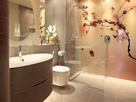 Small Bathroom Designs 2013 by Opticolour Glass Splashbacks And Printed Glass Wall Panels