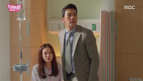 Office Drama by Radiant Office Episode 10 187 Dramabeans Korean Drama Recaps