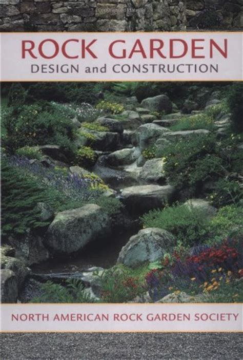 rock garden design and construction how to make a rock garden no matter your skill