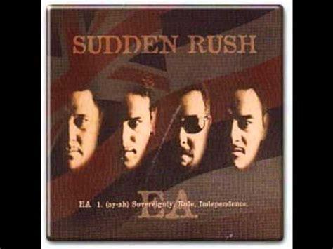 Sudden Rush Ea | sudden rush quot hiilawe quot ea youtube