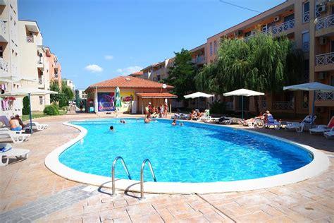 apartamentos sunny beach sunny day 6 apartment sunny beach bulgaria booking