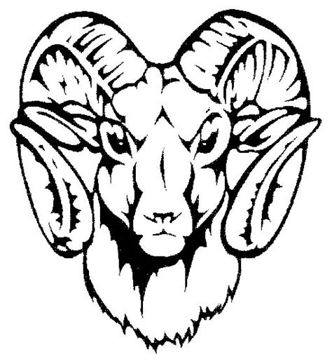 tr sts tattoos free how to draw a ram free clip free