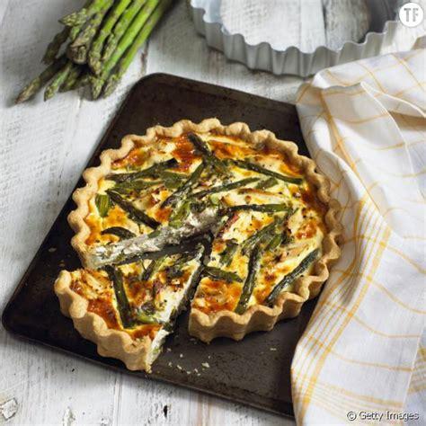 cuisiner les restes 9 astuces de chef pour cuisiner vos restes