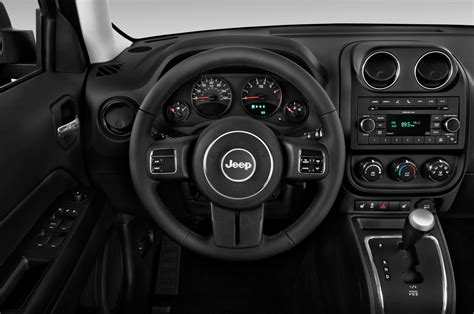 electric and cars manual 2011 jeep patriot interior lighting 2015 jeep patriot reviews and rating motor trend