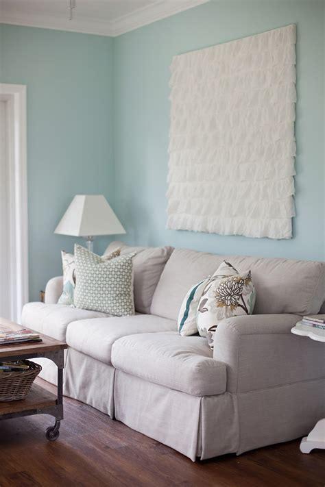 cute curtains for living room living room vitalic photography cute ruffle art