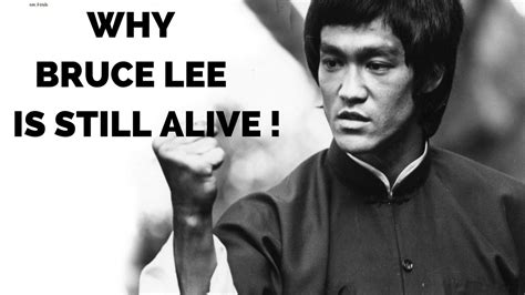 bruce lee biography wikipedia bruce lee s biography ब र स ल सफलत क कह न animated
