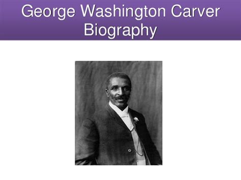 biography george washington video george washington carver sabarish