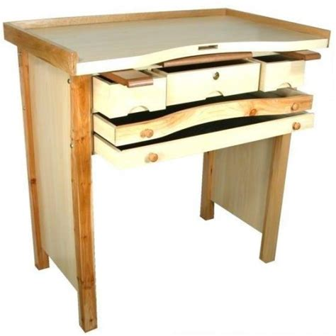 where to buy bench jewelers work bench wax carving soldering 5 drawer where