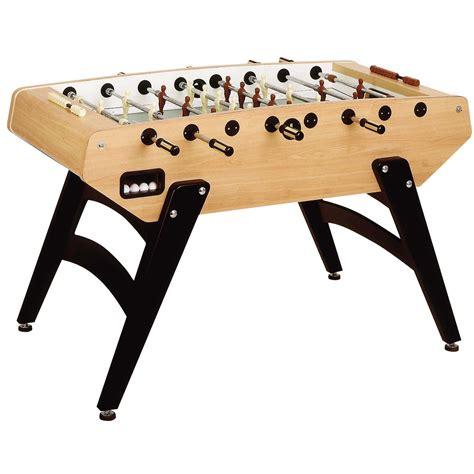 garlando foosball table garlando g5000 table football table
