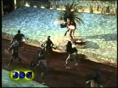difcil de creer el 0881137871 dificil de creer el inframundo maya youtube