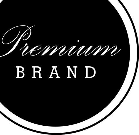 Premium C views of chirag kumar gupta btl is not for premium