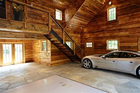 Home Interior Design Raleigh Nc ultimate man cave and sports car showcase eclectic