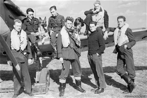 sisu one american boy s in the 1940 s books in pictures raf duxford and the battle of britain