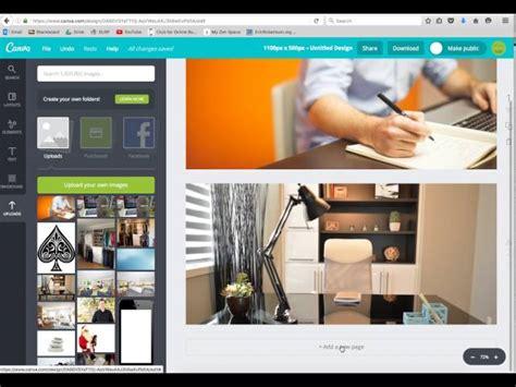 tutorial wordpress avada avada wordpress tutorial create your first slider