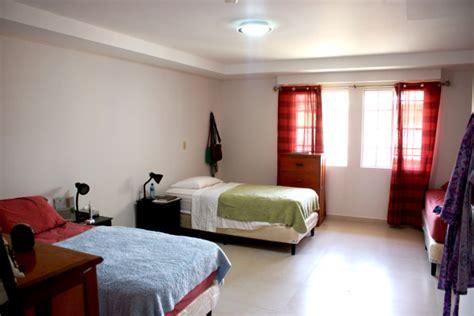 my fsu housing penland school of crafts dorms at fsu