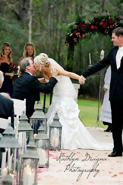 family wedding photo ideas poses bridal