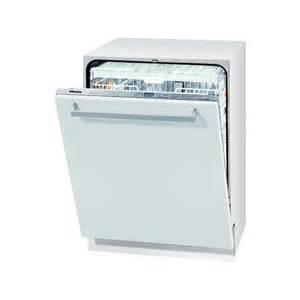 Miele Dishwasher Ratings Miele Dishwashers Reviews