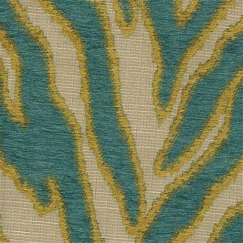 coastal upholstery fabric 155 best images about beach and coastal upholstery fabric
