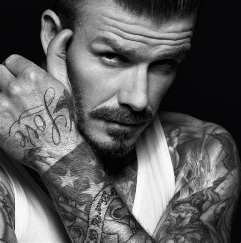 beckham tattoo price 31 best images about tattoo ideas on pinterest sleeve