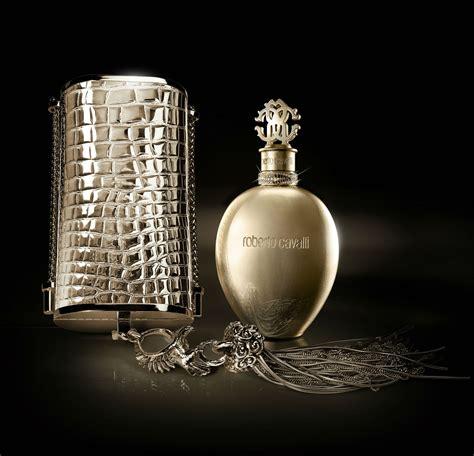 Parfum Gold roberto cavalli gold edition roberto cavalli perfume a