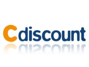 cdiscount fr userlogos org