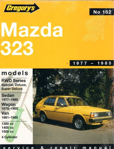 electronic stability control 1986 mazda familia transmission control service manual 1989 mazda familia transmission technical manual download 1989 mazda familia