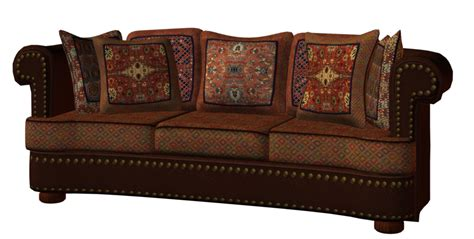 furniture photos furniture png transparent images png all