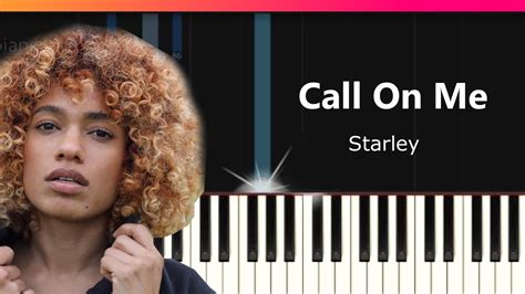 tutorial gitar your call tutorial gitar your call starley quot call on me quot