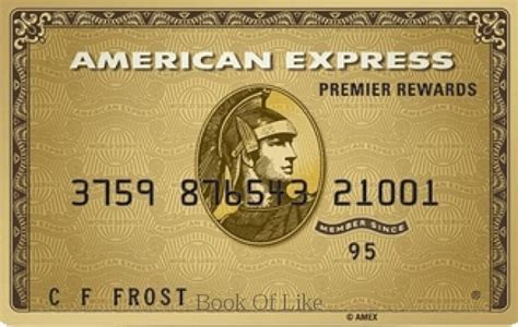 American Express Gift Card Flyertalk - american express credit cards rewards travel and html autos weblog