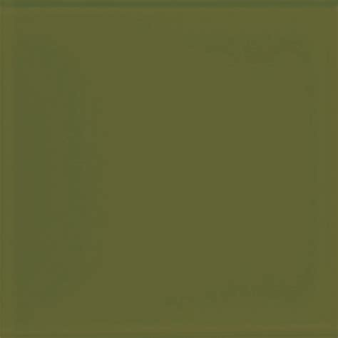 what color is olive olive green chelsea artisans
