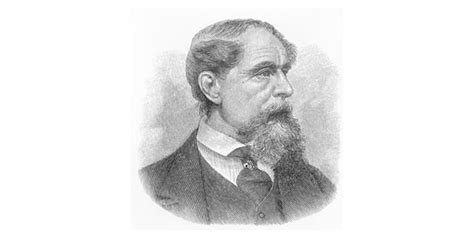 charles dickens biography quiz great expectations ch 13 19 proprofs quiz