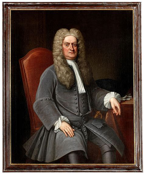 biography isaac newton in english file isaac newton english school 1715 20 jpg wikimedia