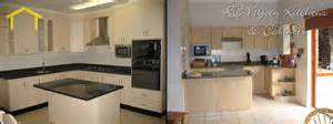 Kitchen Designs Durban Kitchens In Port Elizabeth Contractorfind Co Za