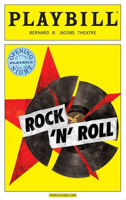 Limited Edition Roll N Go rock n roll limited edition official opening