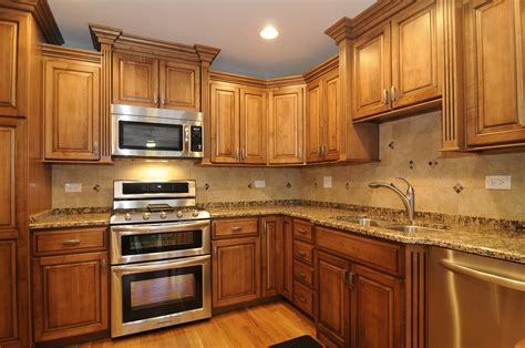 kitchen cabinet chicago kitchen cabinets chicago kitchen cabinetry installation