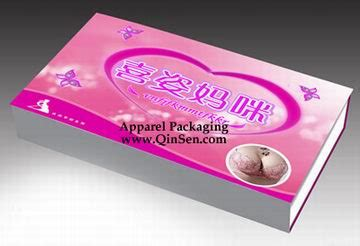 Box Bra Motif luxury bra box with design px000025 luxury bra box design