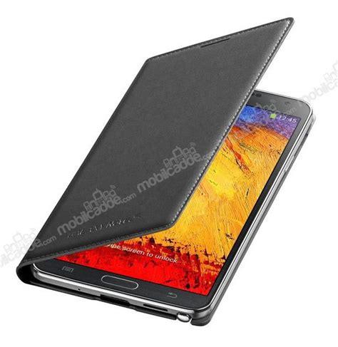 Casing Samsung Galaxy Note 3 Neo Cool Dc Logos Custom Hardcase samsung n7500 galaxy note 3 neo orjinal siyah flip wallet kılıf