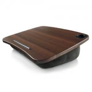 Padded Lap Desk Best Laptop Lap Desk Tray And More Ilapdesk