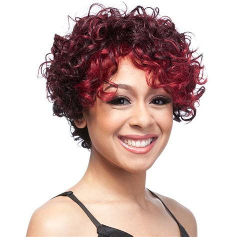 images  short curly wigs  black women
