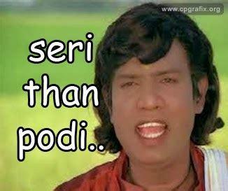 actor goundamani net worth 1st name all on people named vivek songs books gift