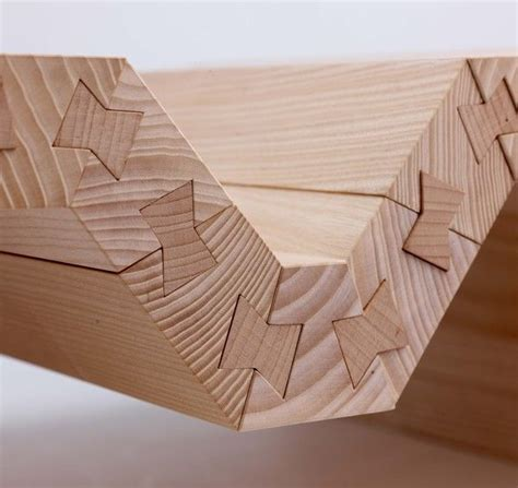 joints for woodworking best 25 wood joints ideas on woodworking
