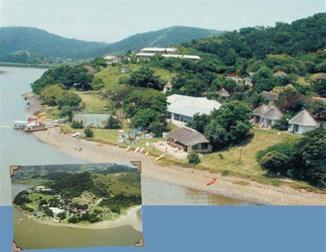 umngazi river bungalows history umngazi river bungalows and spa the coast