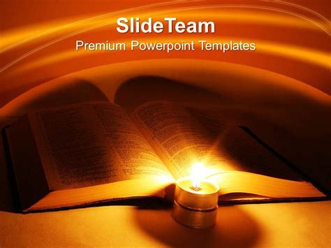 church powerpoint templates free free religious powerpoint backgrounds and templates