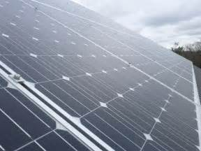 solar panel ontario paid4power