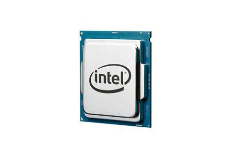 best intel processor our best processor technology intel